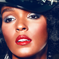 After conquering Hollywood, Janelle Monáe returns to claim her pop throne