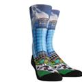 You can now buy 'I-4 Eyesore' socks