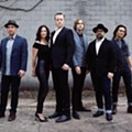 Sing Out Loud reveals huge lineup for 2018 including Jason Isbell and the Decemberists