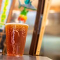 SeaWorld launches new craft beer festival this fall