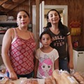 GoFundMe setup for Central Florida military family torn apart by Trump's 'zero-tolerance' immigration policies