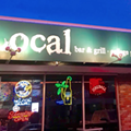 The Local in College Park is now under new ownership