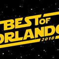 Best Place to Show People the Real Orlando