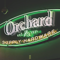 Orchard Supply Hardware stores in Orlando will close by February