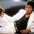 DJ BMF's annual Michael Jackson party takes place this weekend at Lil Indies