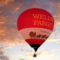 Wells Fargo lays off 137 Orlando area employees