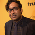 Comedian and writer Hari Kondabolu delivering laughs to Orlando this fall