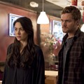 Marvel's <i>Iron Fist</i> finally finds its footing on Netflix – by throwing everything out the window