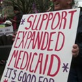 Florida's Medicaid patients will face changes in healths plans