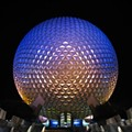 The latest rumor says Epcot is about to add the 'bear necessities'