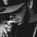 Puerto Rican trap star Anuel AA to play Orlando in November