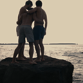 Portuguese film 'MAR' will screen at Come Out With Pride Orlando next week