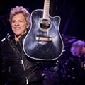 Jon Bon Jovi cruises are now a thing