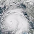 Florida Democrats sue to extend voter registration deadline because of Hurricane Michael