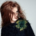 Neko Case to play Orlando in February of next year