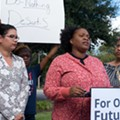 Orlando advocates call out affordable housing crisis in Central Florida