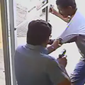 Video shows Lakeland commissioner fatally shooting suspected shoplifter