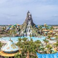 Newly published documents point to a major addition in the works for Universal's Volcano Bay