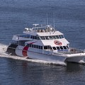 Tampa and St. Pete once again have ferry service, but both cities take a gamble with different hours and new locations