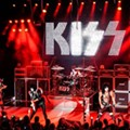 KISS will perform two final Florida shows on upcoming farewell tour