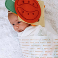 Florida woman dresses up baby as Publix sub for Halloween