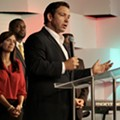 Ron DeSantis will be the next governor of Florida