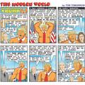 This Modern World (11/14/18)