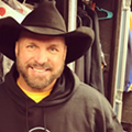 Garth Brooks to romp in the Swamp next year as part of his stadium tour