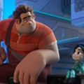 Opening in Orlando: <i>Ralph Breaks the Internet</i>, <i>Creed 2</i> and more