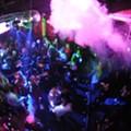 Orlando's Visage nightclub reunion set for early December