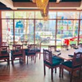 Thornton Park's Menagerie Eatery & Bar will host grand opening Dec. 5