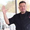 'Iron Chef' contestant Roberto Treviño heading up new ceviche bar in Orlando
