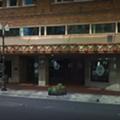 Ono Nightclub in downtown Orlando will close for good Jan. 2