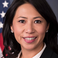 Florida Rep. Stephanie Murphy slams Trump's attempt to deport Vietnamese war refugees
