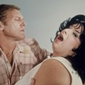 John Waters' 'Polyester' gets a not-quite-traditional Christmas screening at Enzian