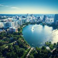 Orlando rents are rising ridiculously fast compared to other major cities