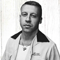 Macklemore, Pitbull and more added to Universal Orlando's 2019 Mardi Gras concerts