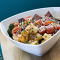 Lake Nona's Bolay lets you build guilt-free, gluten-free bowls of beauty