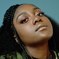 Chicago rapper Noname cultivates mystique as carefully as her rhymes