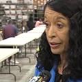 Florida Gov. Ron DeSantis suspends Palm Beach County elections chief Susan Bucher