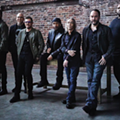 Dave Matthews Band announces Central Florida show set for this summer