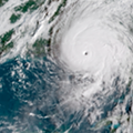 Majority of Americans believe recent hurricanes in Florida were worsened by climate change, says study