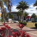 Fuddruckers is suing Trump tower developer over plans for Orlando's former Artegon mall