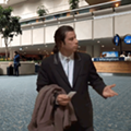 Orlando International Airport now has its own official GIFs