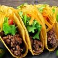 'Peak taco' deniers converge in Lake Nona for the Orlando Taco Festival