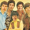 Rubio's campaign has bigger issues than jokes about his days in an Osmond lip-syncing group