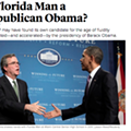 New Chrome extension swaps every 'Florida Man' reference with 'Jeb Bush' or 'Marco Rubio' and vice versa