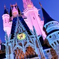 With tiered ticket prices, is Disney planning a 90% jump on some tix prices?