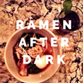 Tonight only: Ramen Night at Cask & Larder