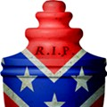 "13 ways of looking at a flag: A post-mortem of ""The Confederate Flag: A Belated Burial in Florida"""